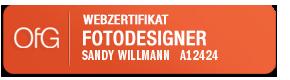 certificate_fotografie_12424