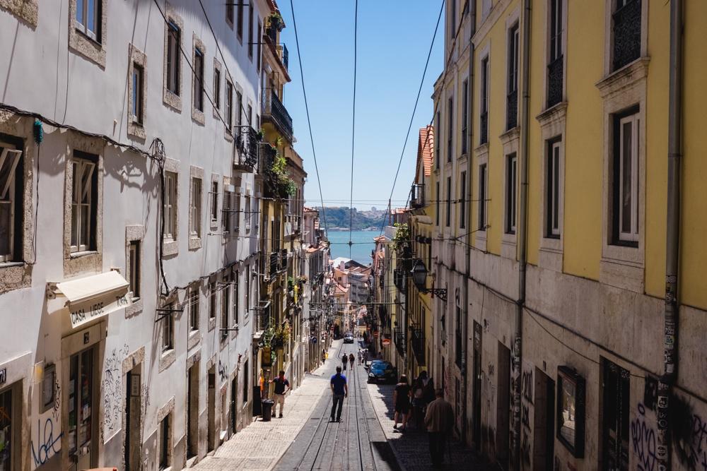 Lisboa ♡ Portugal