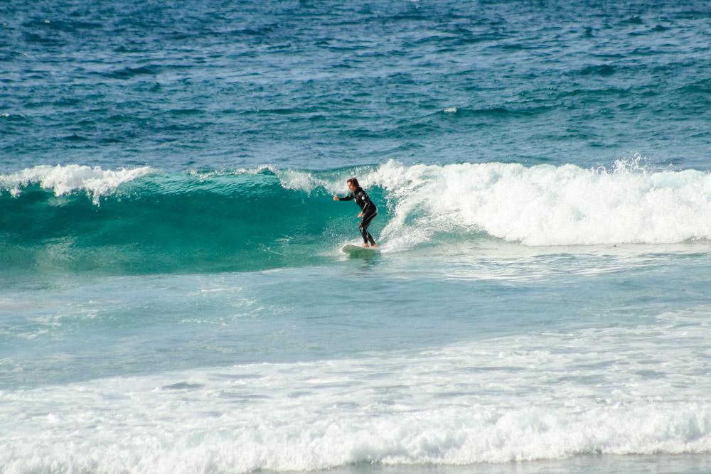 Essaouira ♡ surfingMorocco
